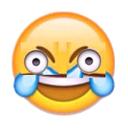 Emoji for flat800x800075t