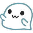 :ghosthug: Discord Emote