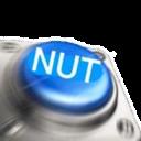 :nutt: Discord Emote