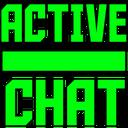Emoji for ActiveChat