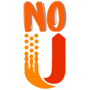 Emoji for no_u
