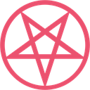 :satanic: Discord Emote
