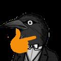 CrowThink