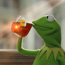 :MinervaButThatsNoneOfMyBusiness: Discord Emote