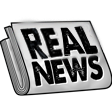 :RealNews: Discord Emote