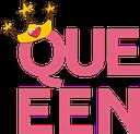 :queen: Discord Emote