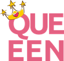 :queen: Discord Emote