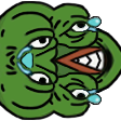 :ASkekk: Discord Emote