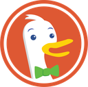 Emoji for duckduckgo