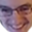 Emoji for franti9D