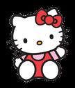 kittywave
