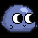 :eyeflipslime: Discord Emote