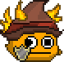 :thisisslime: Discord Emote