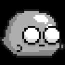 :sleeplessslime: Discord Emote