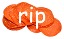 :ripperoni: Discord Emote