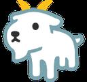 :goat: Discord Emote