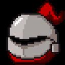 :knightslime: Discord Emote