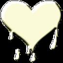 :jizzheart: Discord Emote