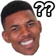 :FaceWhat: Discord Emote