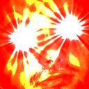 triggered_alex