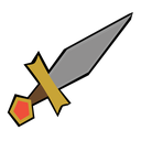 :dagger: Discord Emote