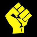 :Fist: Discord Emote