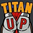 TitanUp