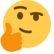 Emoji for ThinkUp