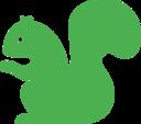 Emoji for shipit