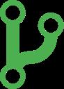 Emoji for branch