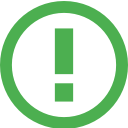 Emoji for issue