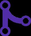 Emoji for merge
