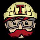Emoji for travisci