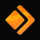 Emoji for dynopremiumbackground