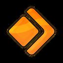 Emoji for dynopremium