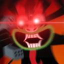 :wokeaku: Discord Emote