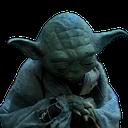 :yoda2: Discord Emote