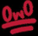 owohundred