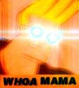 WOAHMAMA