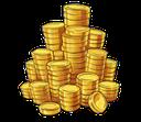 :coins_3: Discord Emote
