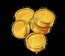 :coins_1: Discord Emote
