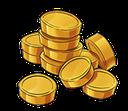 :coins_2: Discord Emote