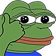 :ThumbsupPepe: Discord Emote