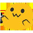 :MuchLoaf: Discord Emote