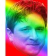 Emoji for KappaPride