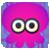 :octopus~1: