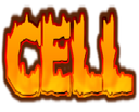 cell_fire