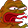 :ree: Discord Emote