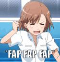 fapfap