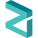 cryptocr_zil